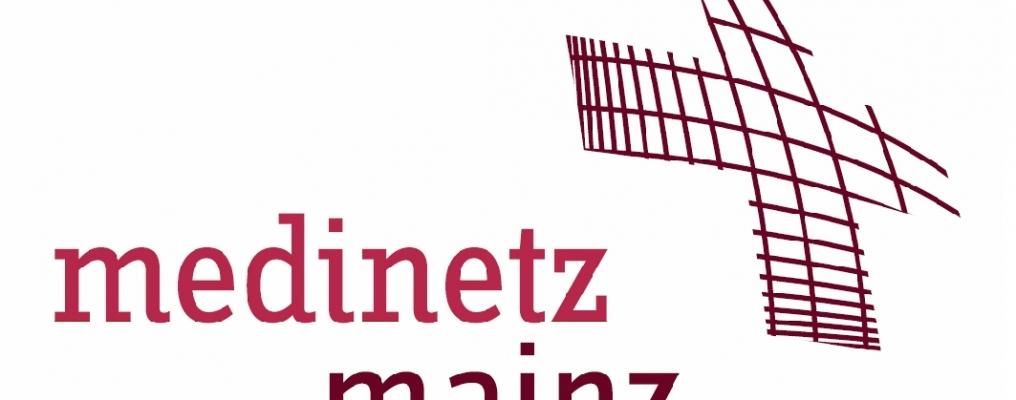 MediNetz Mainz