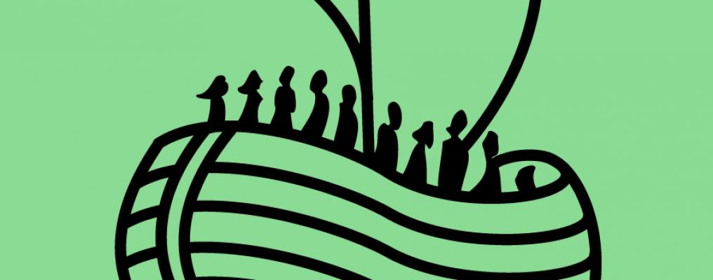 Menedék – Hungarian Association for Migrants
