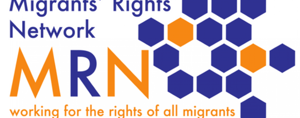 MRN – Migrants' Rights Network