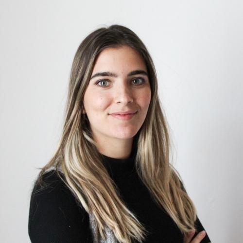 Raquel Gomez Lopez
