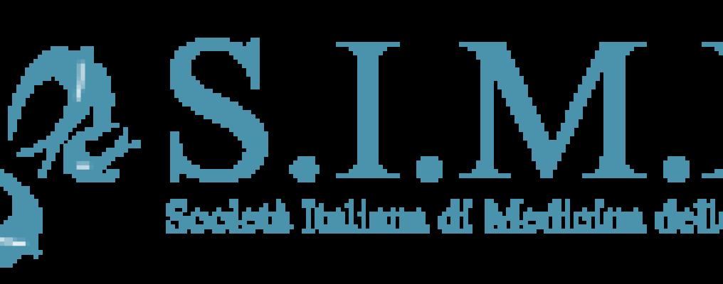 SIMM – Societa Italiana Medicina delle Migrazioni