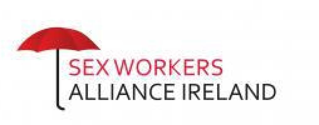 SWAI – Sex Workers Alliance Ireland