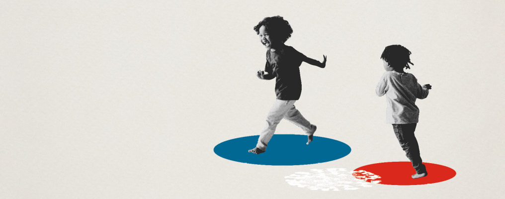 Undocumented children in Europe: between rights and barriers