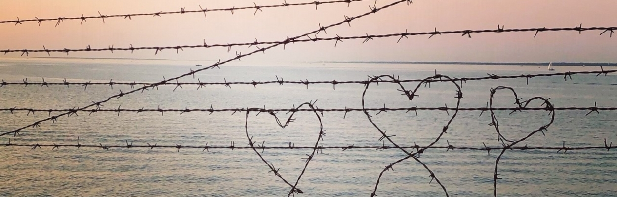 Lawyer's Voice – Defending the rights of children in migration detention in Belgium through coordinated strategic litigation
