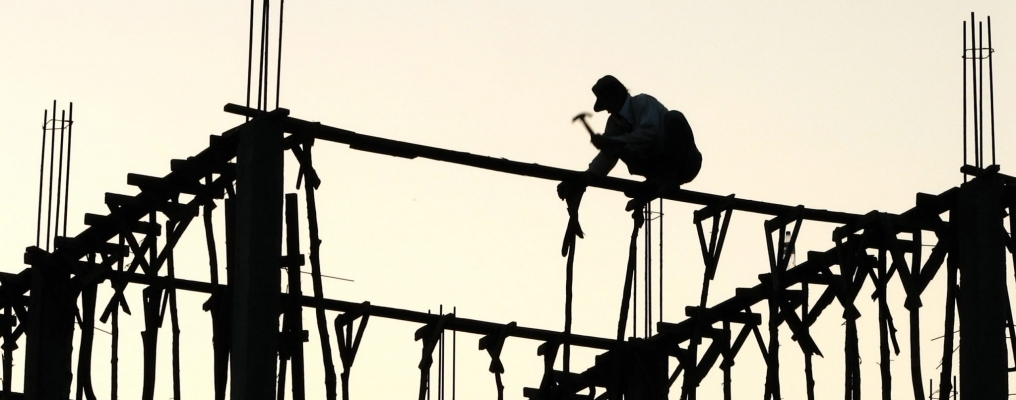 Protecting the rights of undocumented workers