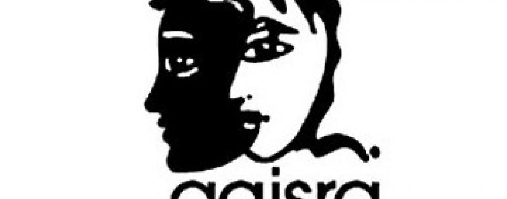 Agisra – Arbeitsgemeinschaft gegen internationale sexuelle und rassistische Ausbeutung