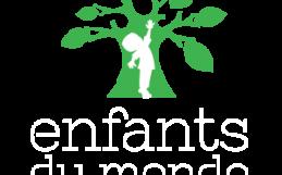 Centre Enfants du Monde