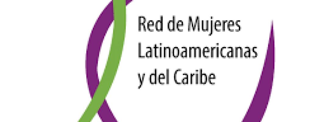 Asociación Red de Mujeres Latinoamericanas y del Caribe