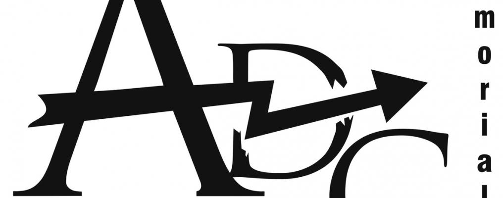 Anti-Discrimination Centre Memorial – ADC Memorial