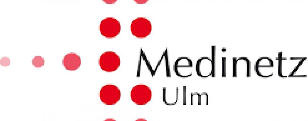 Medinetz Ulm e. V