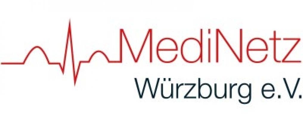 MediNetz Würzburg e.V.