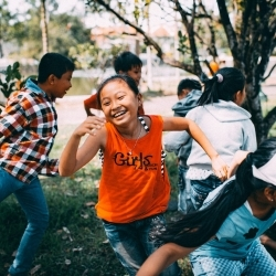 EU Council adopts Child Guarantee that benefits undocumented children