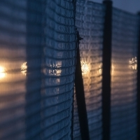 Immigration detention becomes the rule in new Greek law