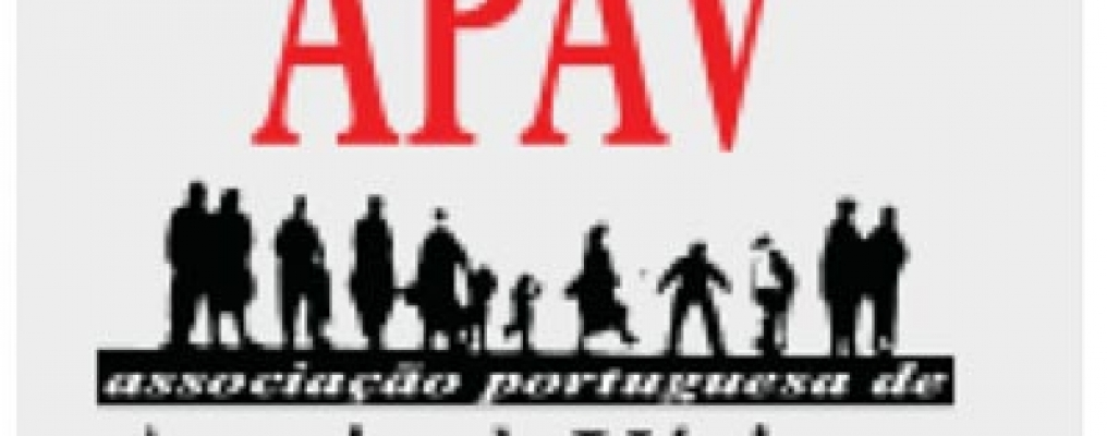 APAV – Portuguese Association for Victim Suports