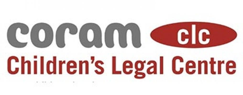 Coram Children's Legal Centre