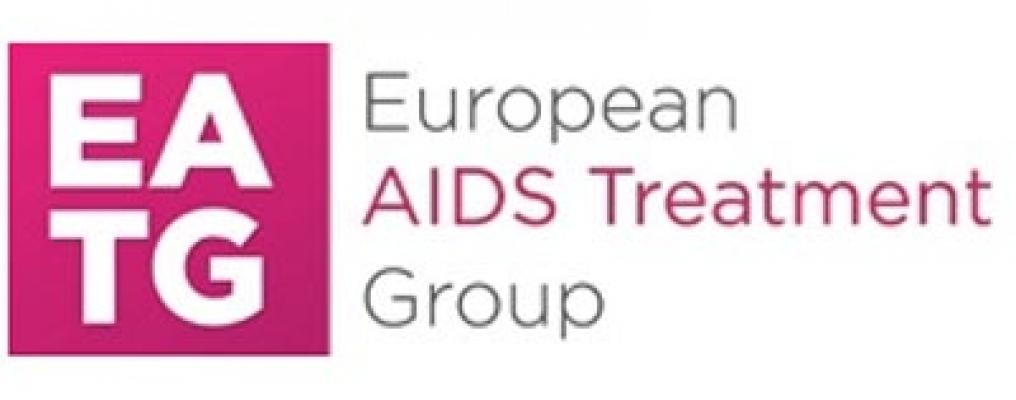 EATG – European AIDS Treatment Group