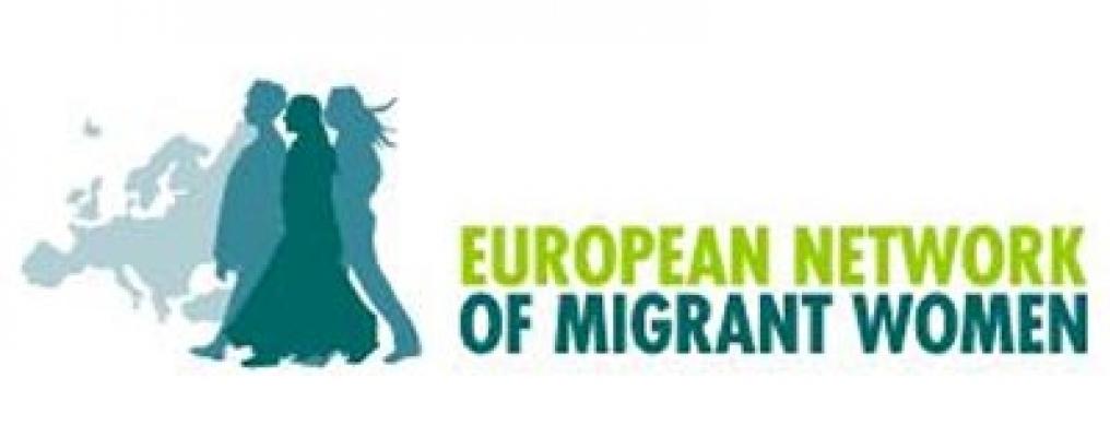 ENoMW – European Network of Migrant Women