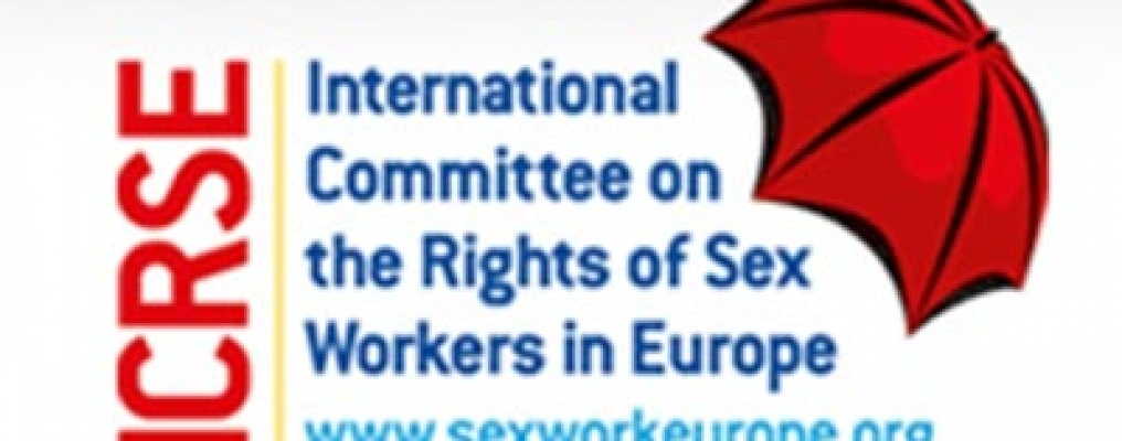 ICRSE – International Committee on Rights of Sex Workers