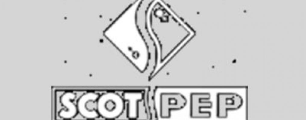 SCOT-PEP