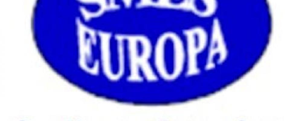 SMES- Europa Santé Mentale Exclusion Sociale