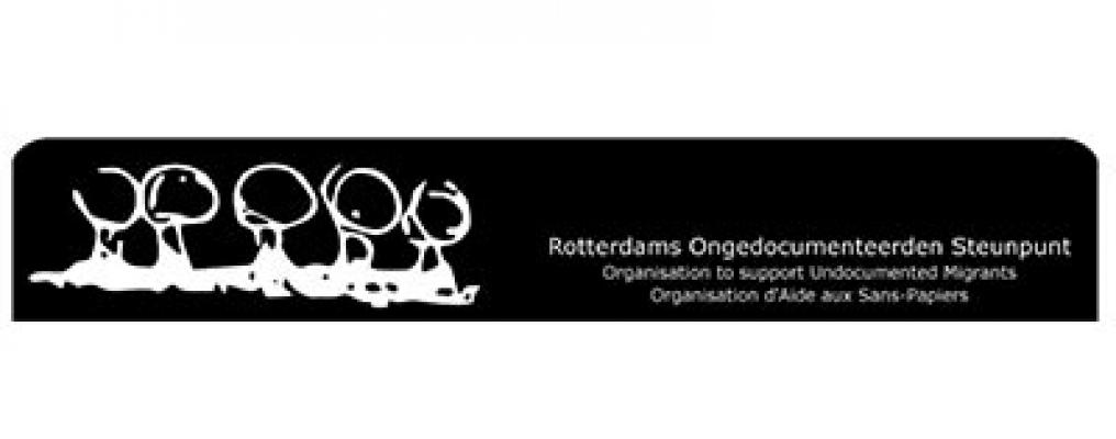 Stichting Ros