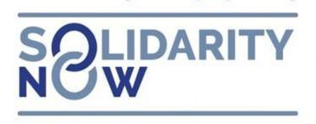 Solidarity Now