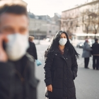What's happening to undocumented people during the COVID-19 pandemic?